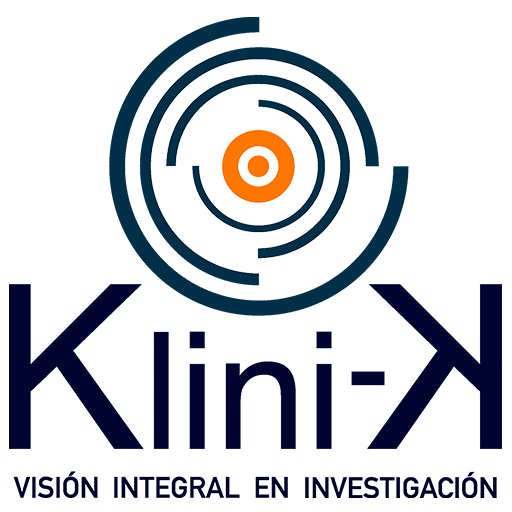 Klini-K